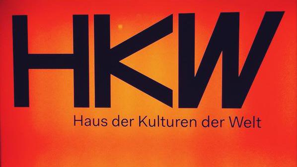hkw_orange