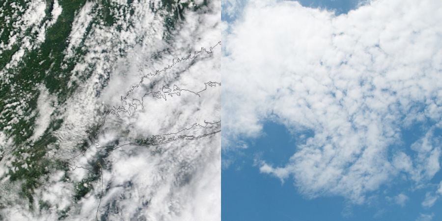 clouds_bothSides_0614