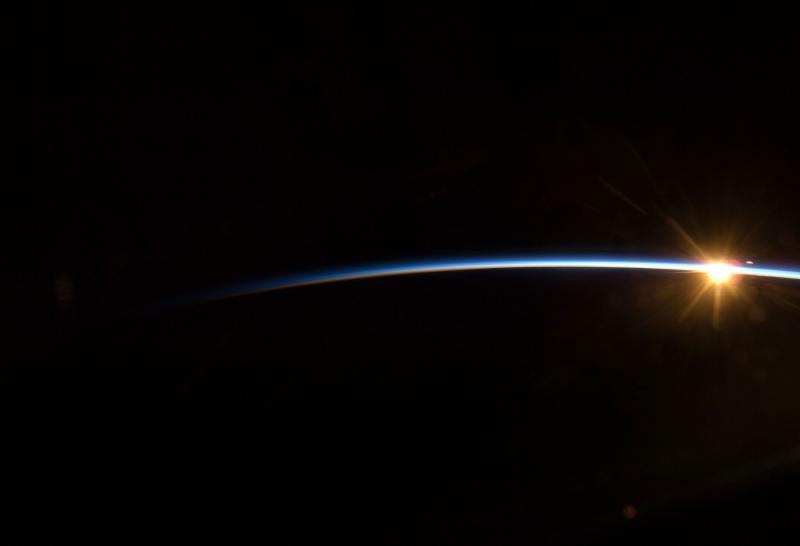 NASA-STS-127.81181356_std