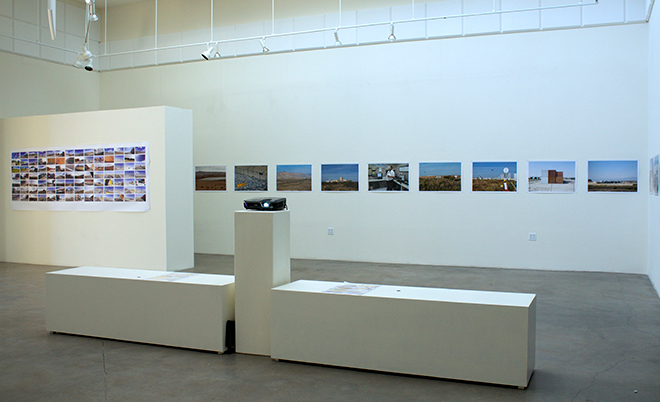 back_exhibition_web