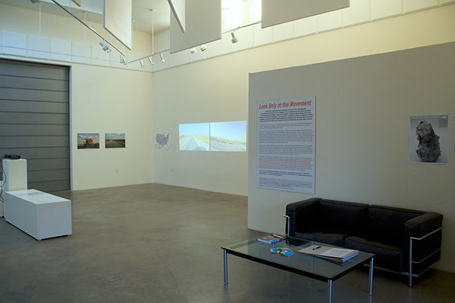 front_exhibition_web