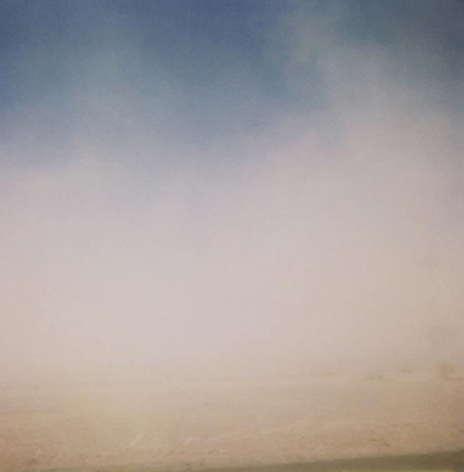 NTS_dust