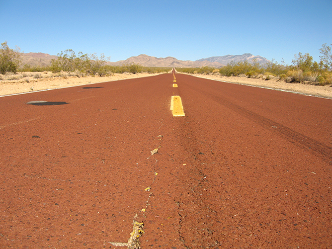 cali_road