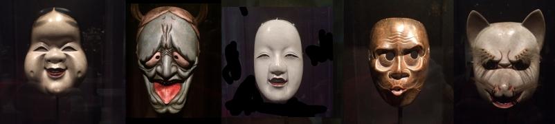 mask_array
