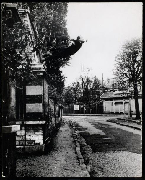 klein_leap