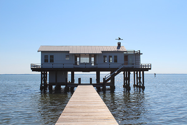 fish_house