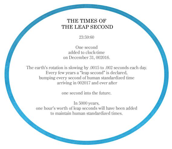 leap_back