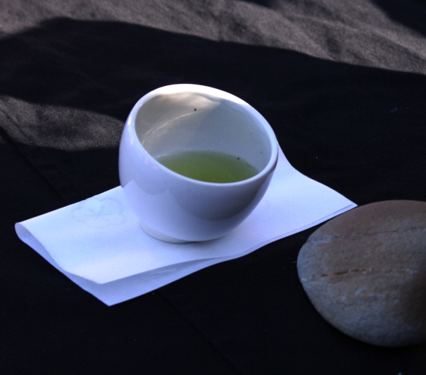 cup_tea_green
